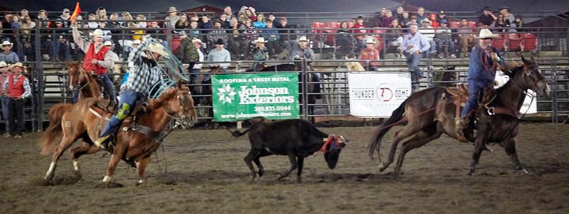 Enumclaw Rodeo 2019 - _15A4766.jpg