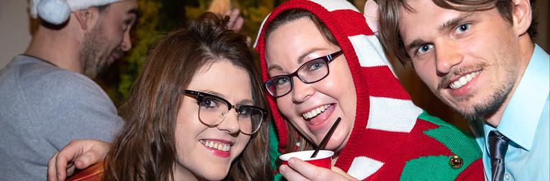 Photo - Christmas Party 4 (Homepage Slideshow).jpg
