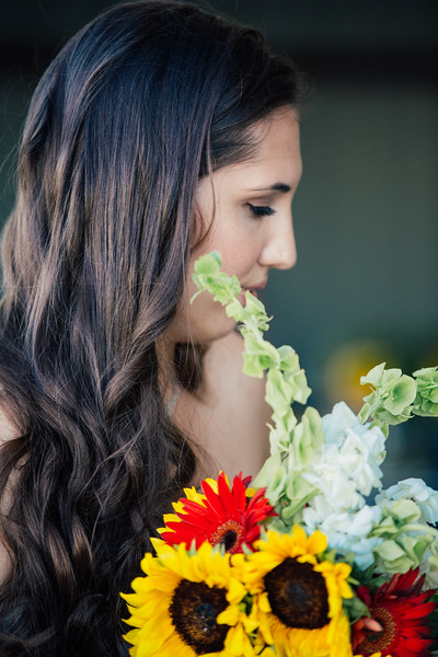 Kevin and Hunter Wedding Photography-5329946.jpg