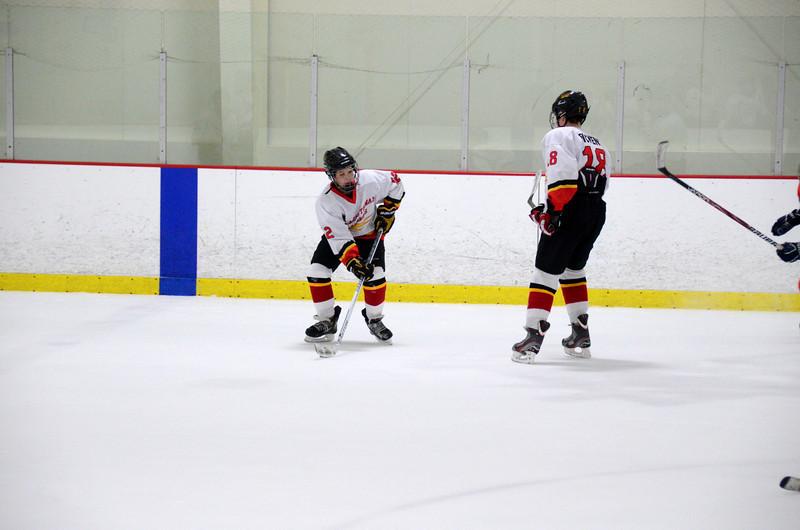 130113 Flames Hockey-274.JPG