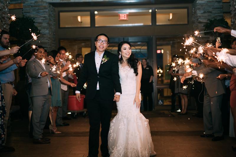 Angelina and Felix Wedding-1195.jpg