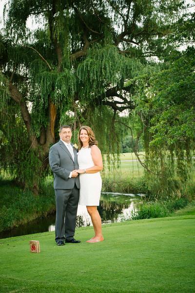 Mark & Jan Married _ (230).jpg