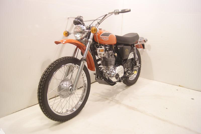 1971 Triumph 019.JPG