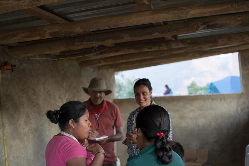 Mexico-2013-0407.jpg