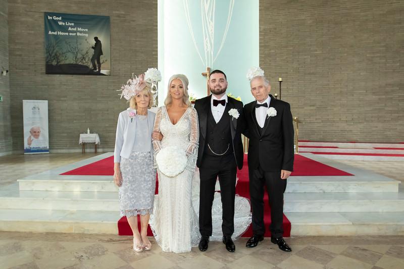 Wedding 1-320.jpg