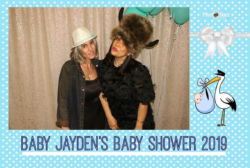 Jayden Baby Shower50.jpg