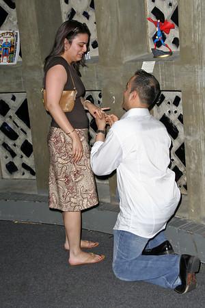 Suhel Proposal