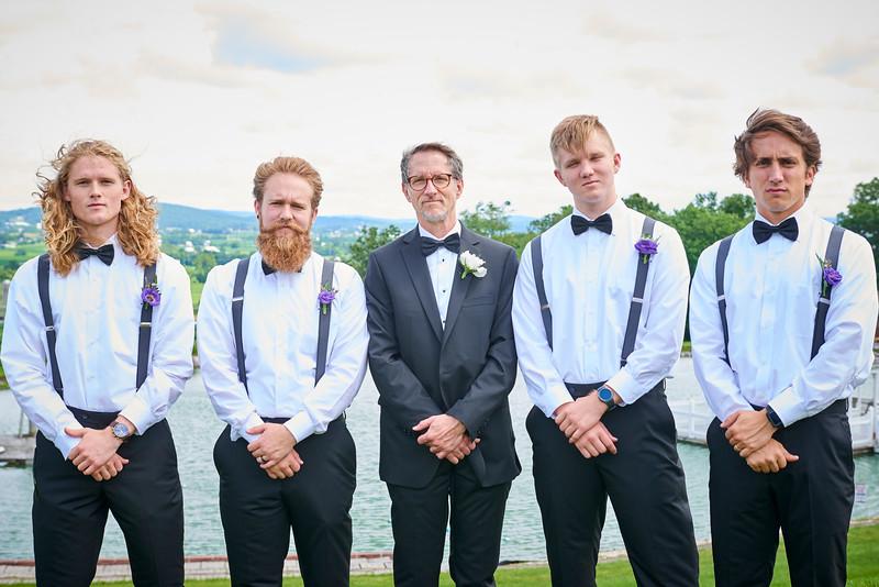 Bartch Wedding June 2019__145.jpg