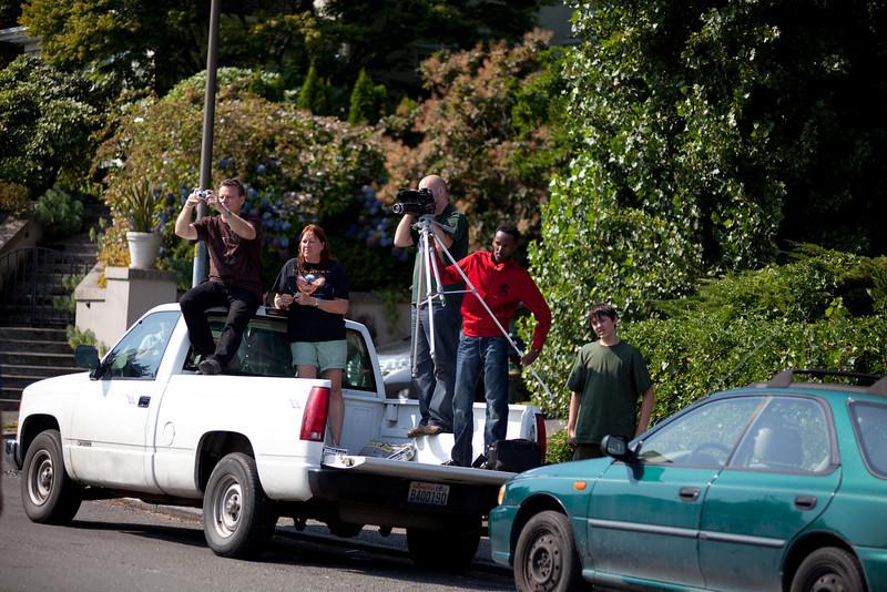 flashmob2009-401.jpg