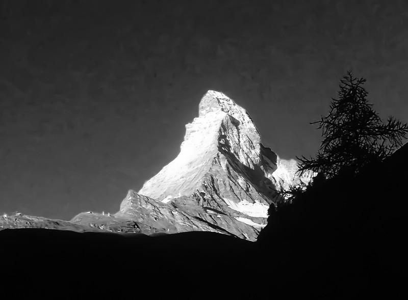 Matterhorn 2016-13.jpg