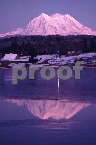 Rapjohn Lake 58.01.060a.jpg