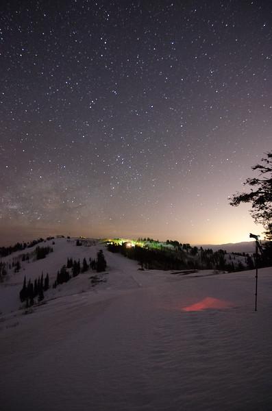 Powder Mountain-20150418-2096.jpg