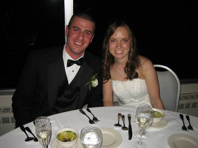 Erin & Kevin