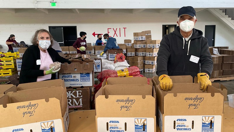 abrahamic-alliance-international-abrahamic-reunion-compassion-farm-box-packing-san-jose-2021-05-20-09-36-41-aai.jpeg