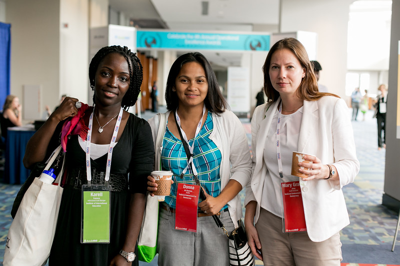 InsideNGO 2015 Annual Conference-0068.jpg