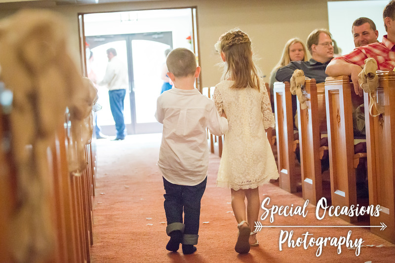 SpecialOccasionsPhotography-424A9038.jpg