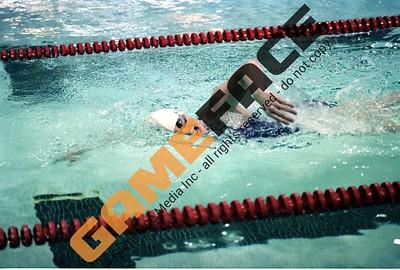 Syracuse Swimming