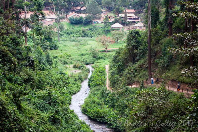 Uganda 17 (171 of 359).jpg