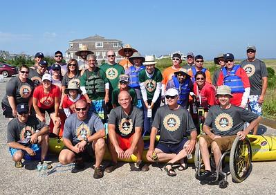 2015_08_04-05.Coastal Team Challenge