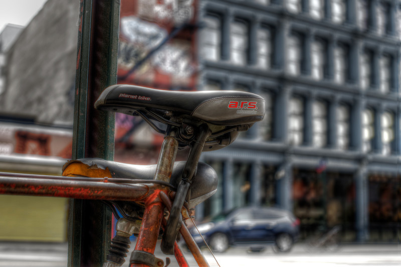 planet-bike-williamsburg-brooklyn-bokeh.jpg