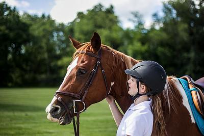 20140716 - Horse Show (SN)