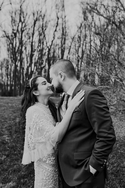EUGENIA AND JOHN - MICRO WEDDING - 14.jpg