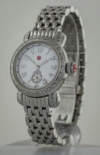 watch-84.jpg
