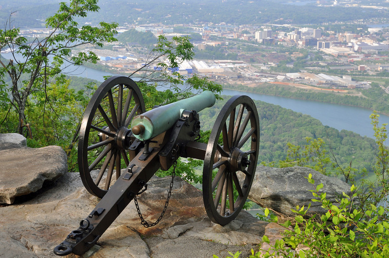 Lookout Cannon.jpg