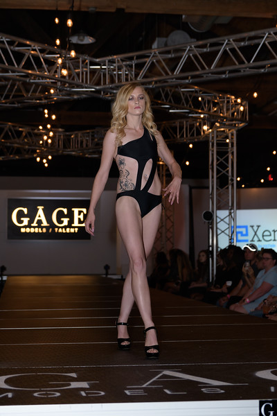Knoxville Fashion Week Friday-1152.jpg