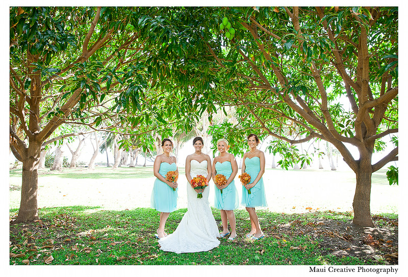 Maui_Wedding_Photographers_Olowalu_Plantation_House_136.jpg