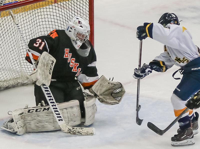 Hockey (5).jpg