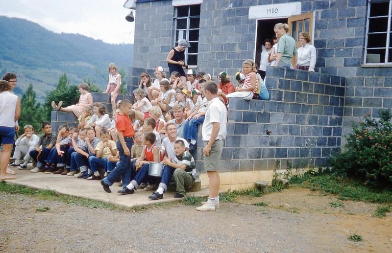 1961 - Jr. Camp.jpg