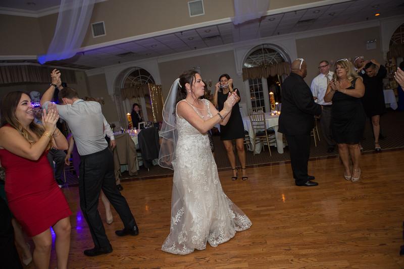 MRN_1712_Loriann_chris_new_York_wedding _photography_readytogo.nyc-.jpg.jpg