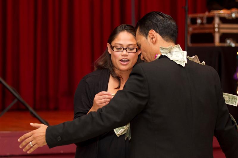 2011-11-11-Servante-Wedding-633.JPG