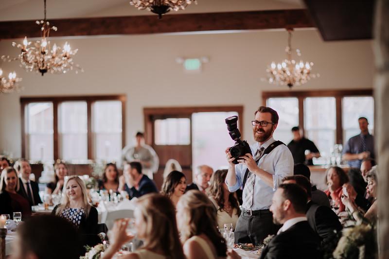 Seattle Wedding Photographer-1309.jpg