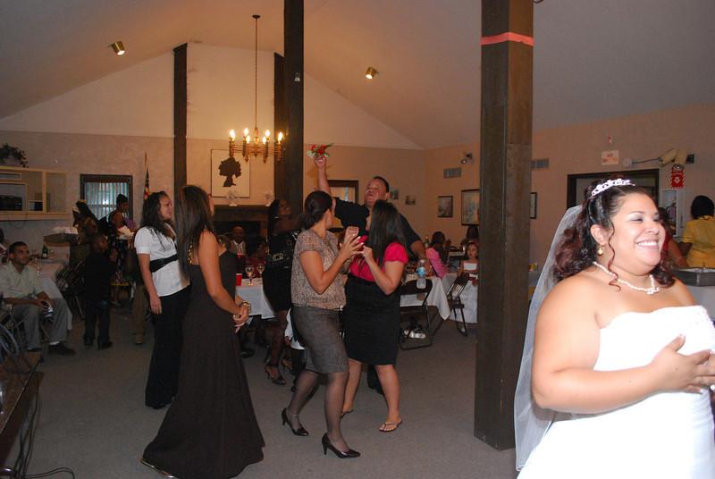 Wedding 10-24-09_0593.JPG