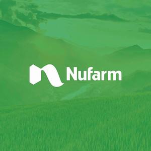 ENACTUS | Nufarm no Eneb 2019 - 19/07
