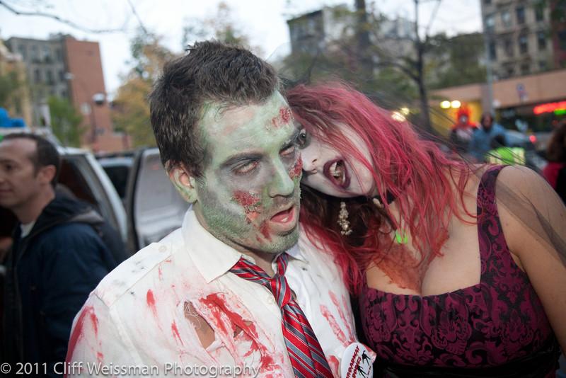 NYC_Halloween_Parade_2011-6201.jpg