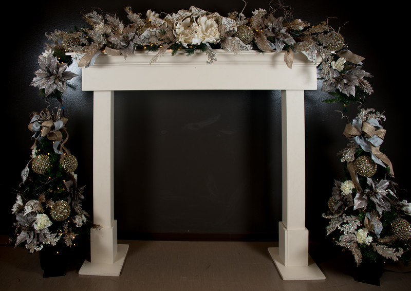 014 Topiaries Mantlepiece (5 of 7)-Edit.jpg