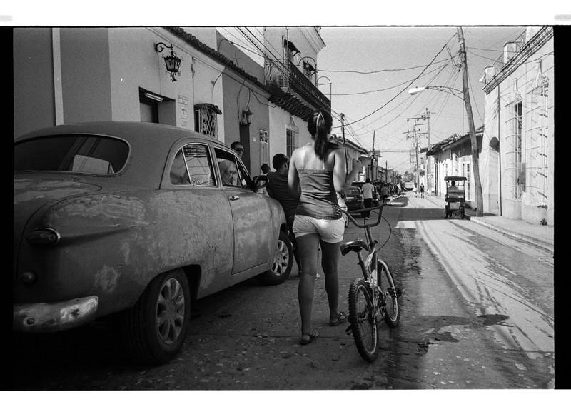 Kuba182.jpg