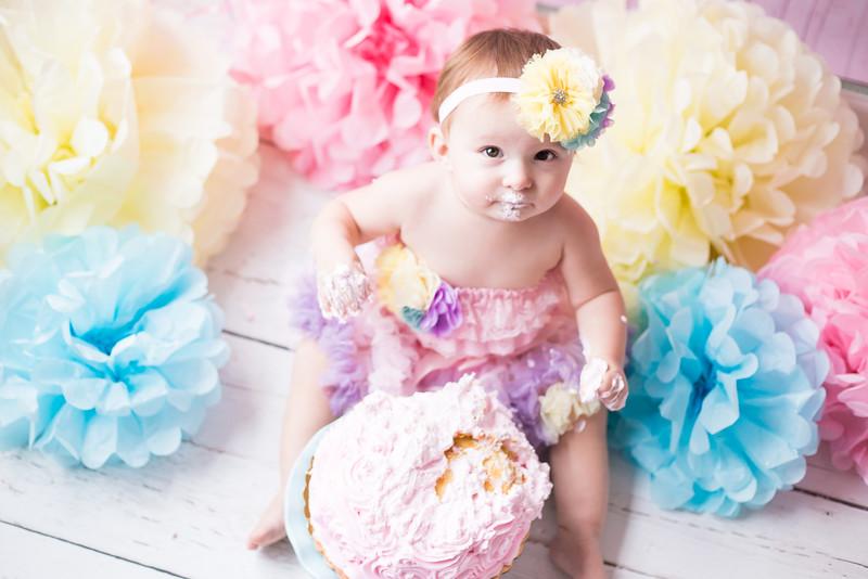 Lola Cake-93.jpg
