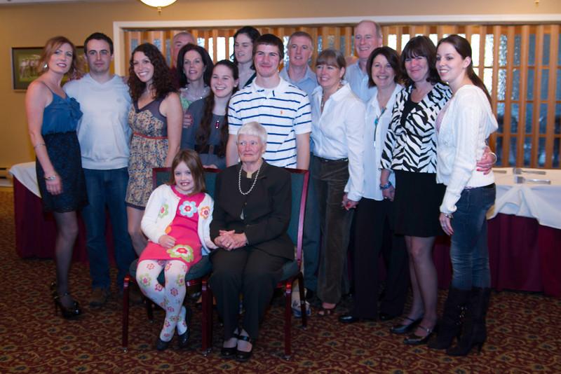 Betty Mohan 80th Birthday Party 193.jpg