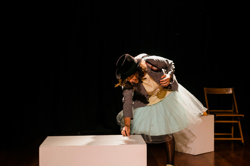 Allan Bravos - essenCIA Teatro - Reexistencia-1470.jpg