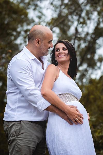 Dietza's Maternity