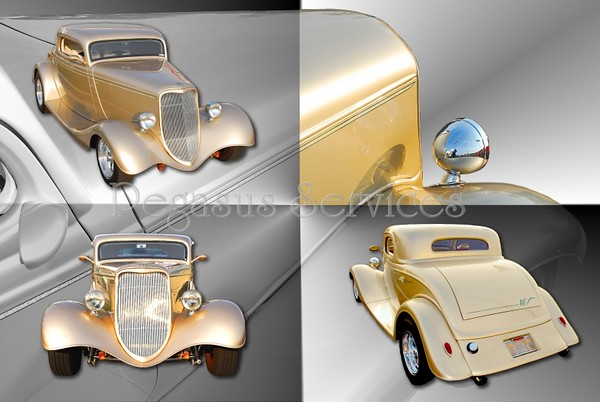33 coupe proofs - 5.jpg