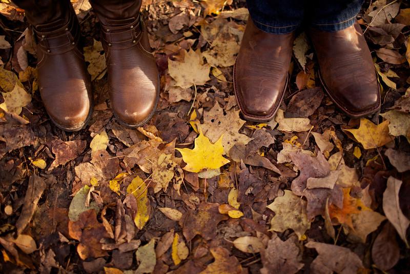 Le Cape Weddings - Piano Engagement Photo Session - Melanie and Lyndon 45.jpg