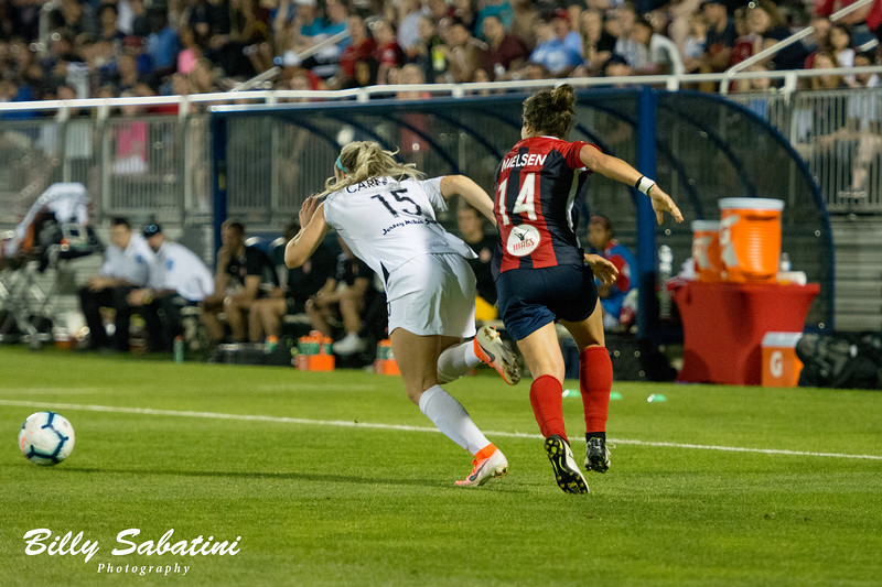 20190518 Spirit vs. Portland Thorns 684.jpg