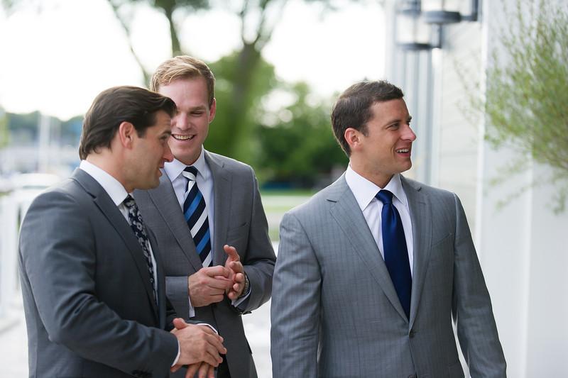 bap_walstrom-wedding_20130906173815_7330