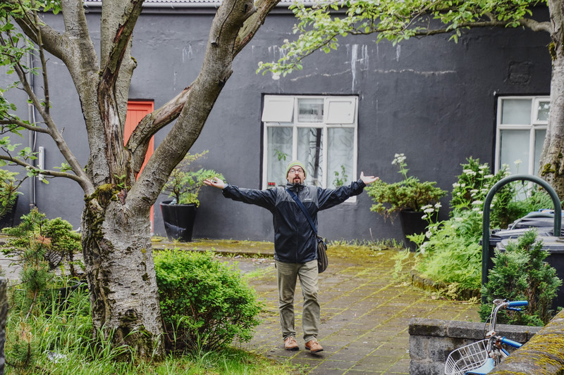 Iceland 3145.jpg