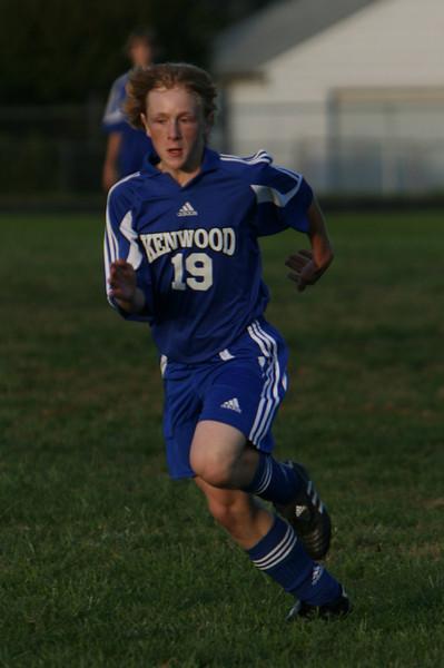 Kenwood JV Soccer Vs Sparrows Pt 147.JPG